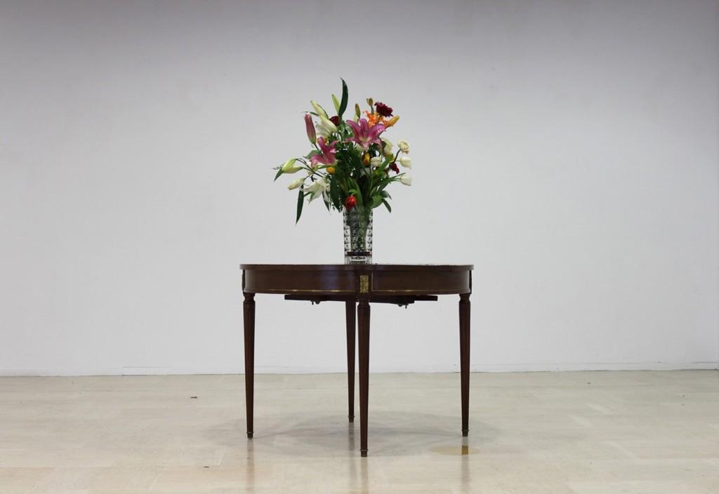 bouquet 300dpi