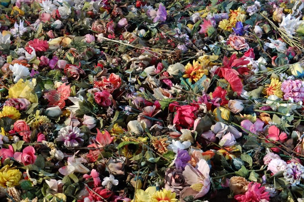 tapis de fleurs (détail) 300 dpi