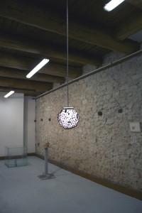 luminaire 1